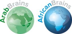 AfricanBrains & ArabBrains