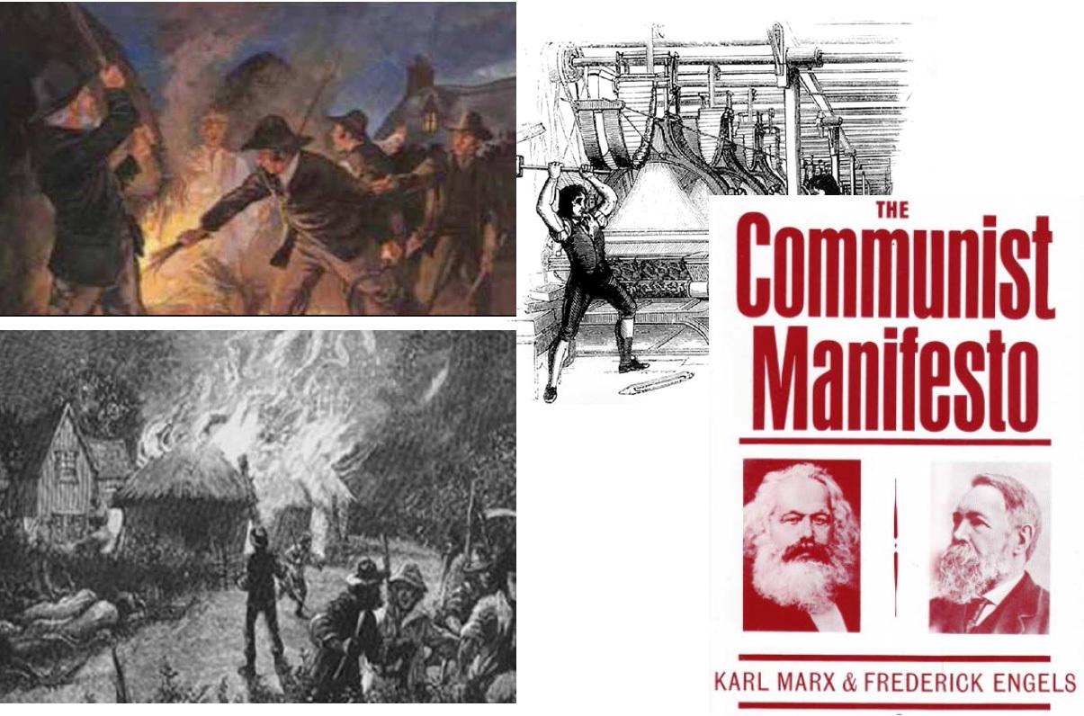 a-wave-of-machinery-riots.jpg#asset:1535